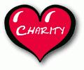 CaBa Charity