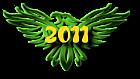 2011... Besser Matsch am Po, als Matsch im Hirn... ;)