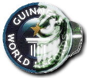 2013... Weltherrschaft!!!!! ;)