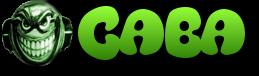 www.CaBa.de