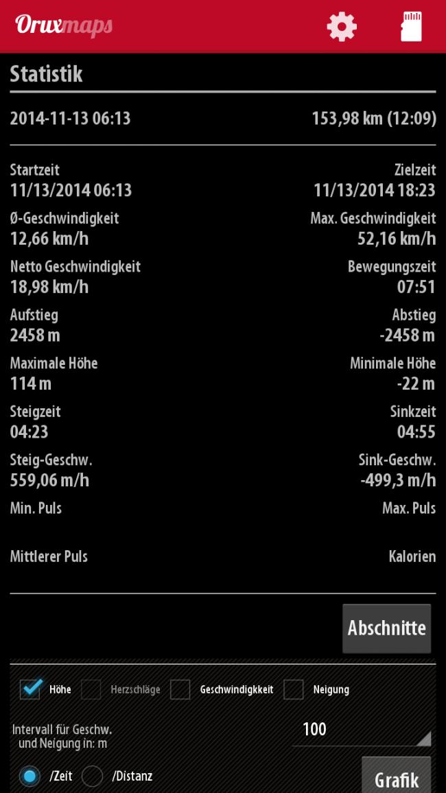Screenshot_2014-11-13-19-05-48