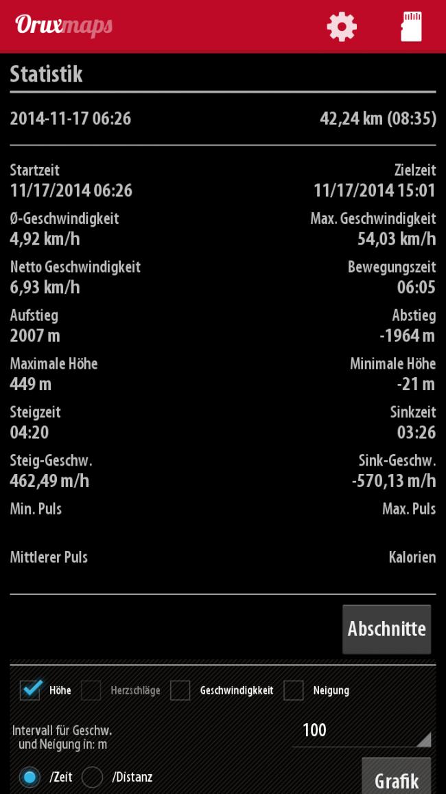 Screenshot_2014-11-17-15-27-02