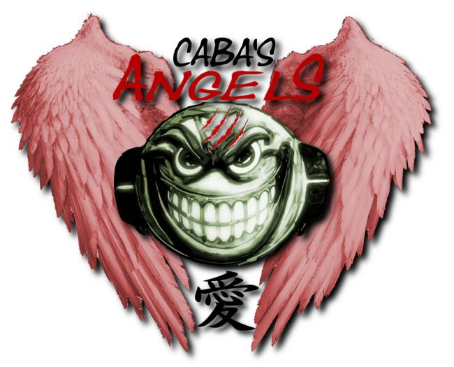 cabas angels4